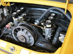 Vergasertechnik historische Porschefahrzeuge 356 911 914 Herbert Stehmann Vergasertechnik Oldtimer Vergaser Reparaturen Ersatzteile 27404 Rhade Germany
